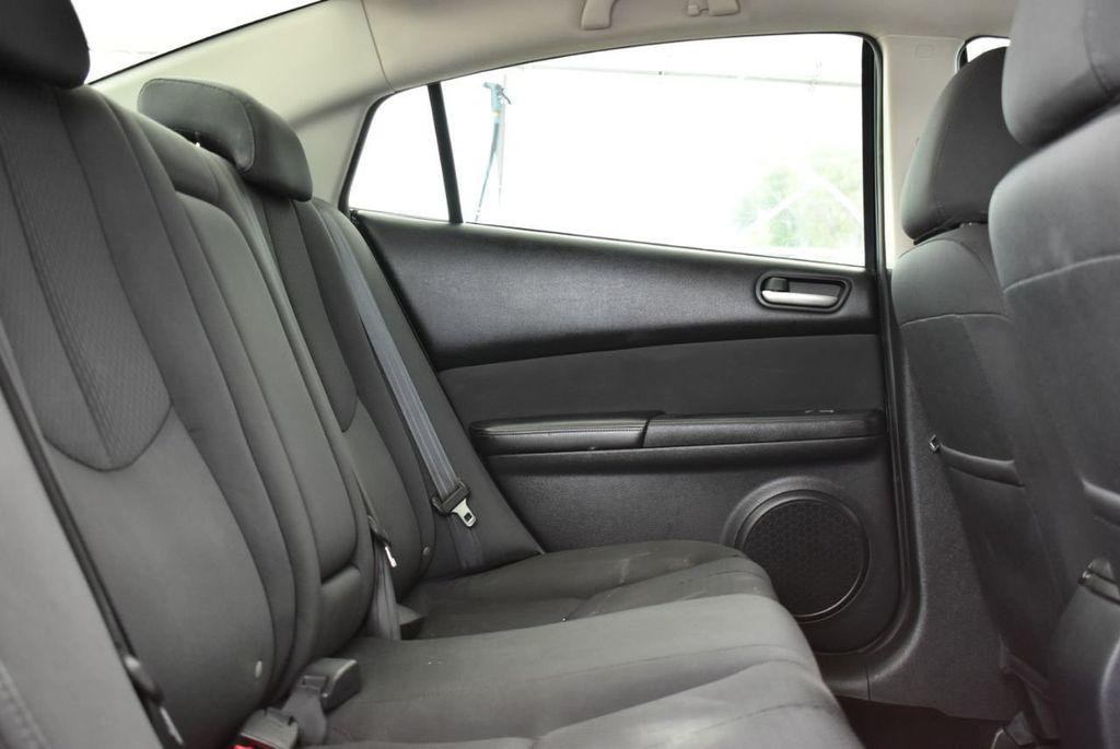 2012 Mazda Mazda6  - 18663347 - 16