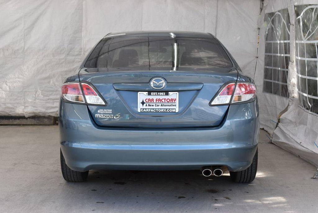 2012 Mazda Mazda6  - 18663347 - 5