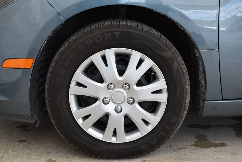 2012 Mazda Mazda6  - 18663347 - 6