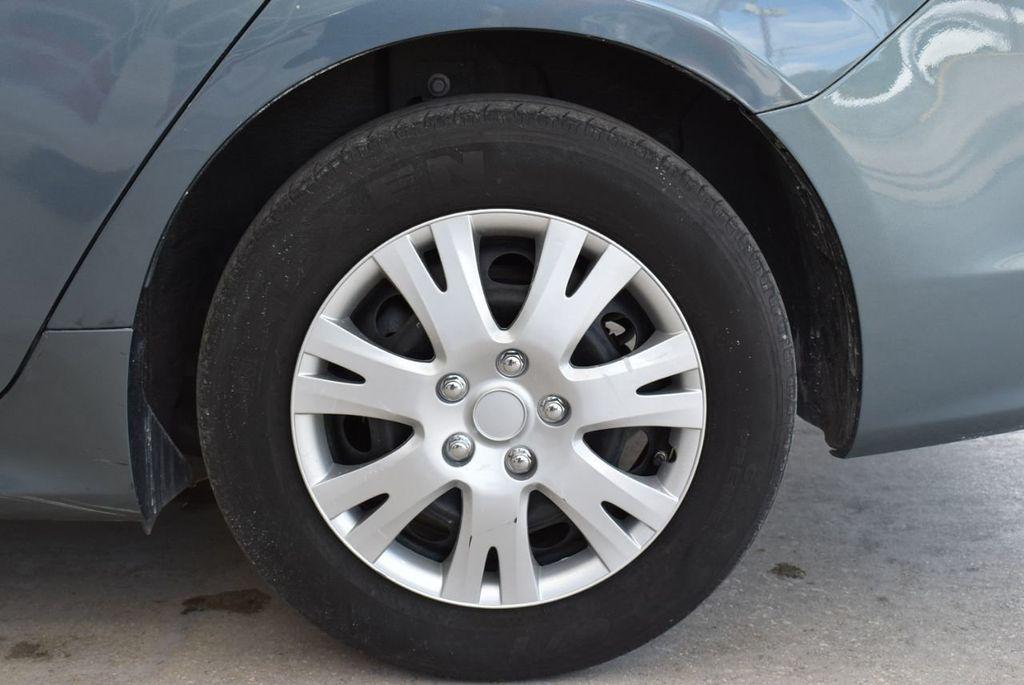 2012 Mazda Mazda6  - 18663347 - 7