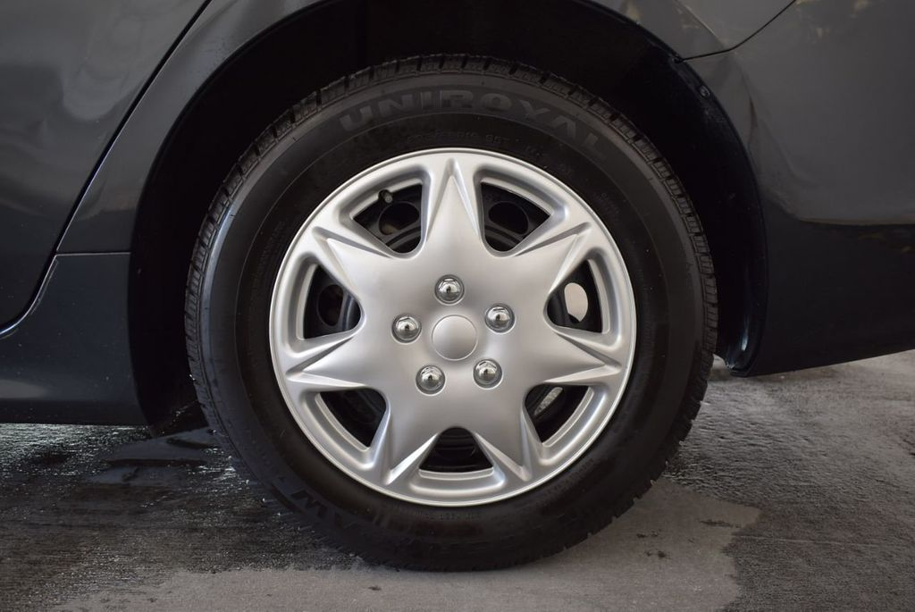 2012 Mazda Mazda6 4dr Sedan Automatic i Grand Touring - 18161945 - 10
