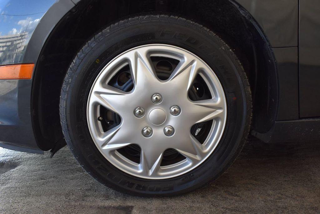 2012 Mazda Mazda6 4dr Sedan Automatic i Grand Touring - 18161945 - 11