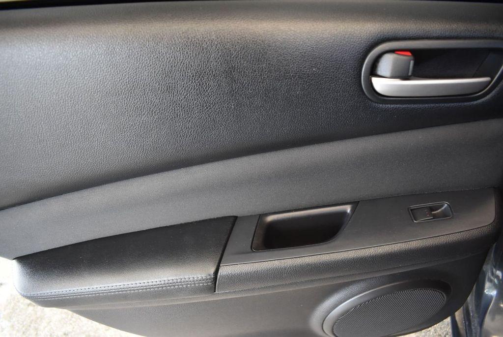 2012 Mazda Mazda6 4dr Sedan Automatic i Grand Touring - 18161945 - 15