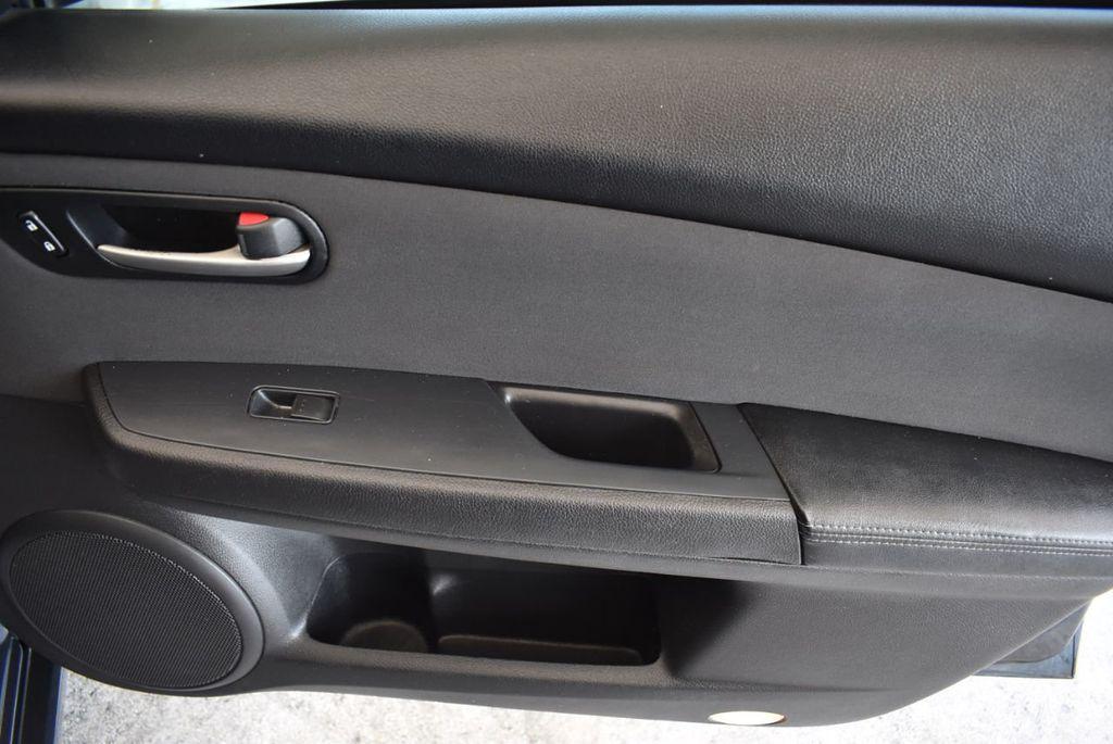 2012 Mazda Mazda6 4dr Sedan Automatic i Grand Touring - 18161945 - 19