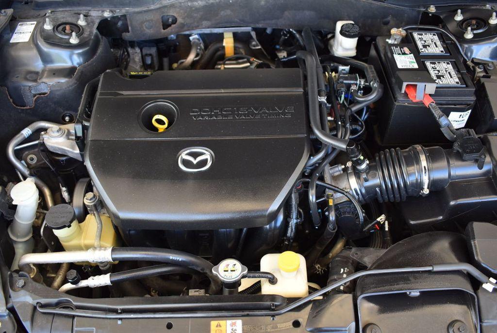 2012 Mazda Mazda6 4dr Sedan Automatic i Grand Touring - 18161945 - 26