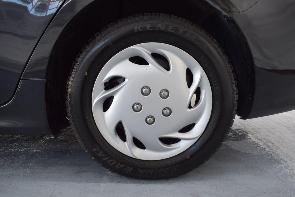 2012 Mazda Mazda6 4dr Sedan Automatic i Sport - 17942473 - 10
