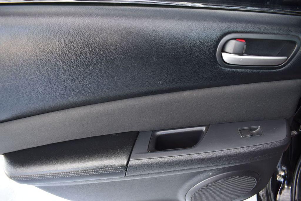 2012 Mazda Mazda6 4dr Sedan Automatic i Sport - 17942473 - 15