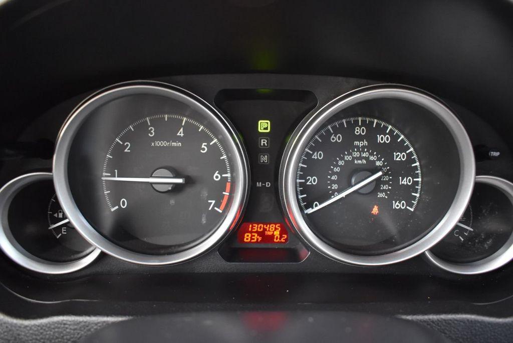 2012 Mazda Mazda6 4dr Sedan Automatic i Sport - 17942473 - 16