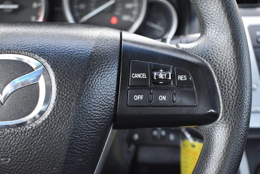2012 Mazda Mazda6 4dr Sedan Automatic i Sport - 17942473 - 18