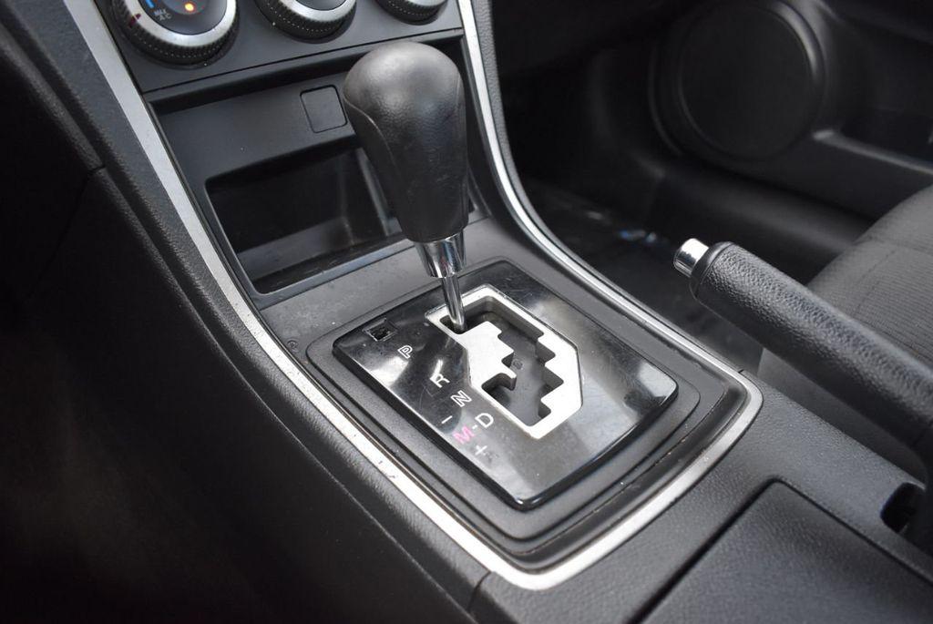 2012 Mazda Mazda6 4dr Sedan Automatic i Sport - 17942473 - 20