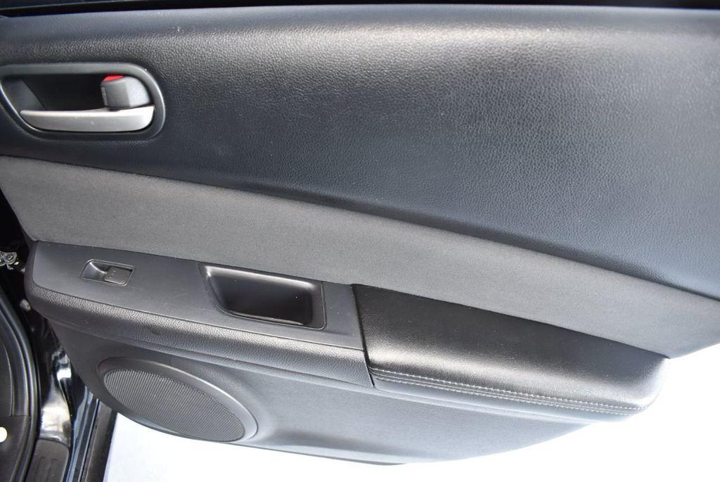 2012 Mazda Mazda6 4dr Sedan Automatic i Sport - 17942473 - 22
