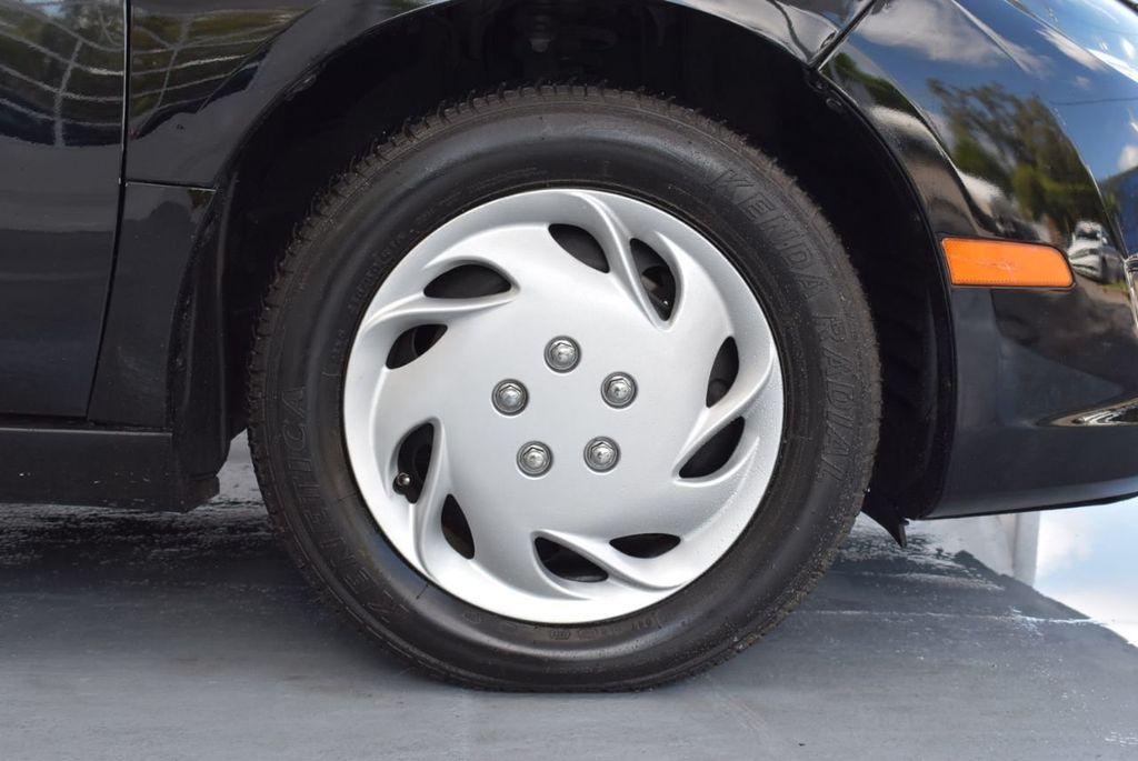 2012 Mazda Mazda6 4dr Sedan Automatic i Sport - 17942473 - 8