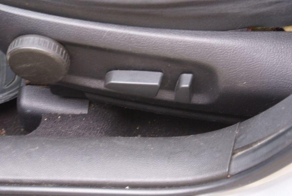 2012 Mazda Mazda6 4dr Sedan Automatic i Touring - 15001497 - 12