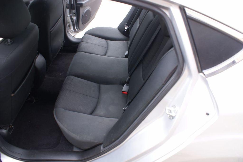 2012 Mazda Mazda6 4dr Sedan Automatic i Touring - 15001497 - 14