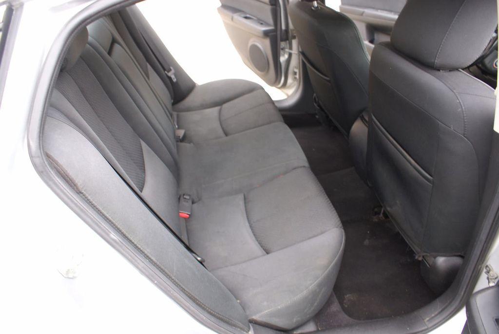 2012 Mazda Mazda6 4dr Sedan Automatic i Touring - 15001497 - 15