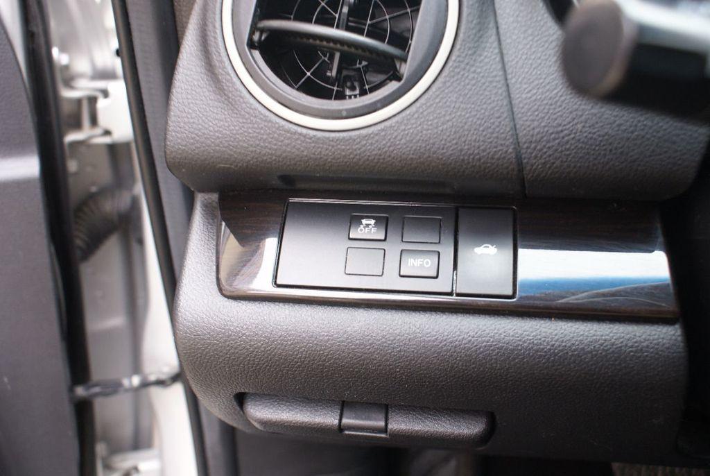 2012 Mazda Mazda6 4dr Sedan Automatic i Touring - 15001497 - 24