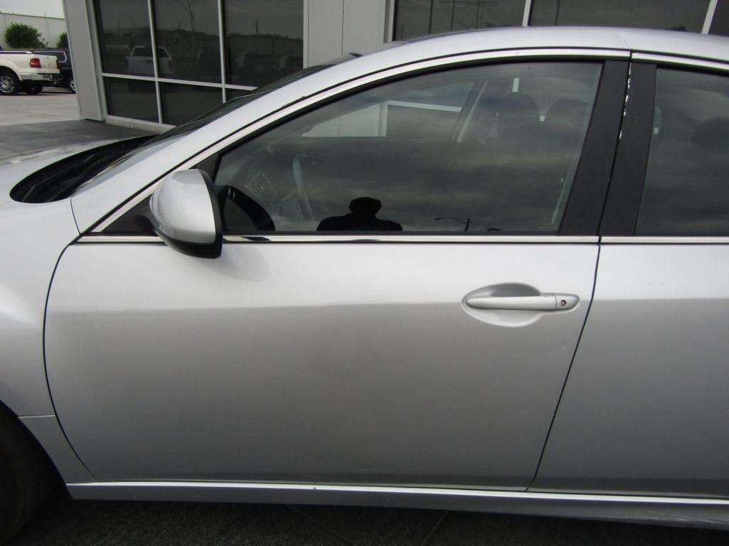 2012 Mazda Mazda6 4dr Sedan Automatic i Touring - 15001497 - 27