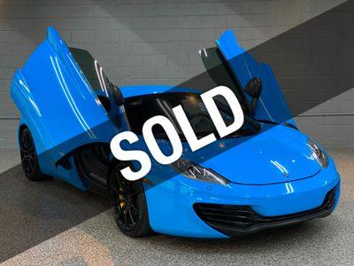 ENVY AUTO GROUP - MICHIGAN\'S PREMIER LUXURY & EXOTIC AUTOMOTIVE ...