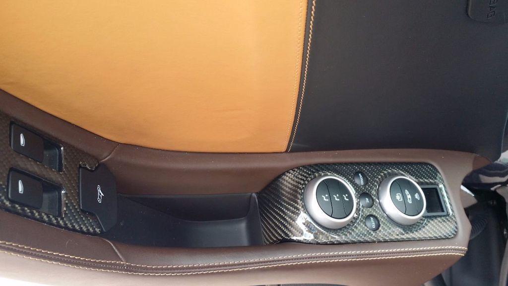 2012 McLaren MP4-12C Coupe - 15610711 - 17