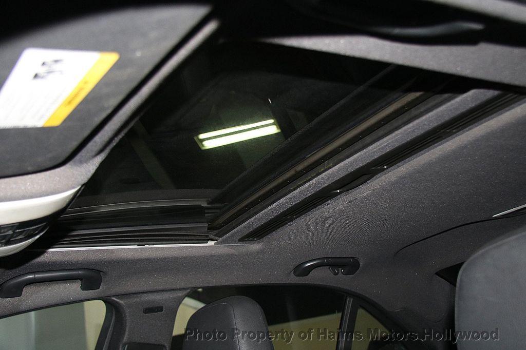 2012 Mercedes-Benz C-Class  - 17275018 - 19