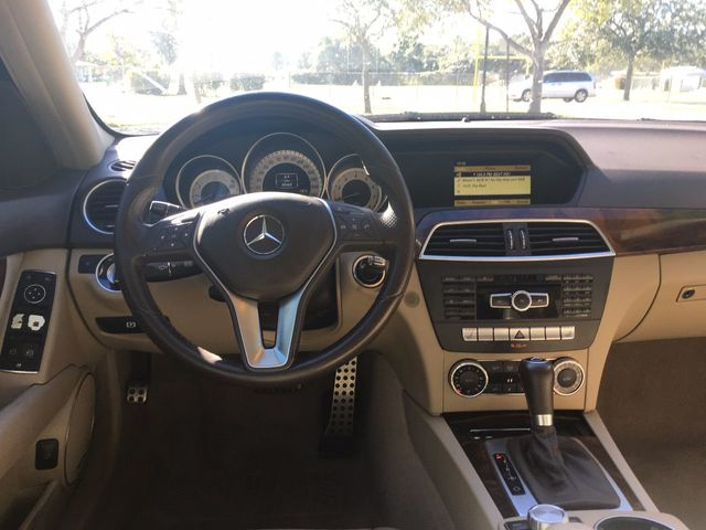 id c used il class palatine vehicle image benz details mercedes