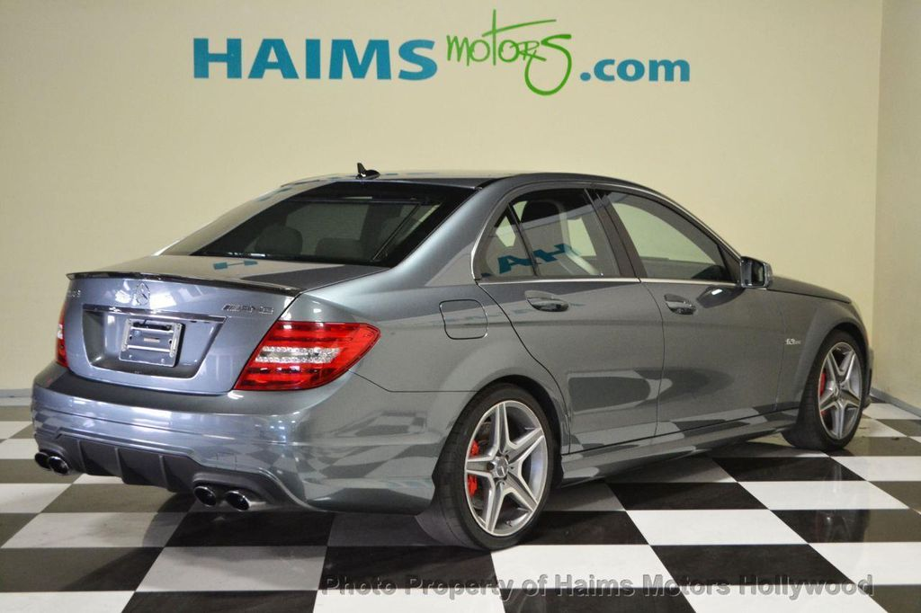 detail to class rwd see at mercedes c benz sedan click sport used luxury a