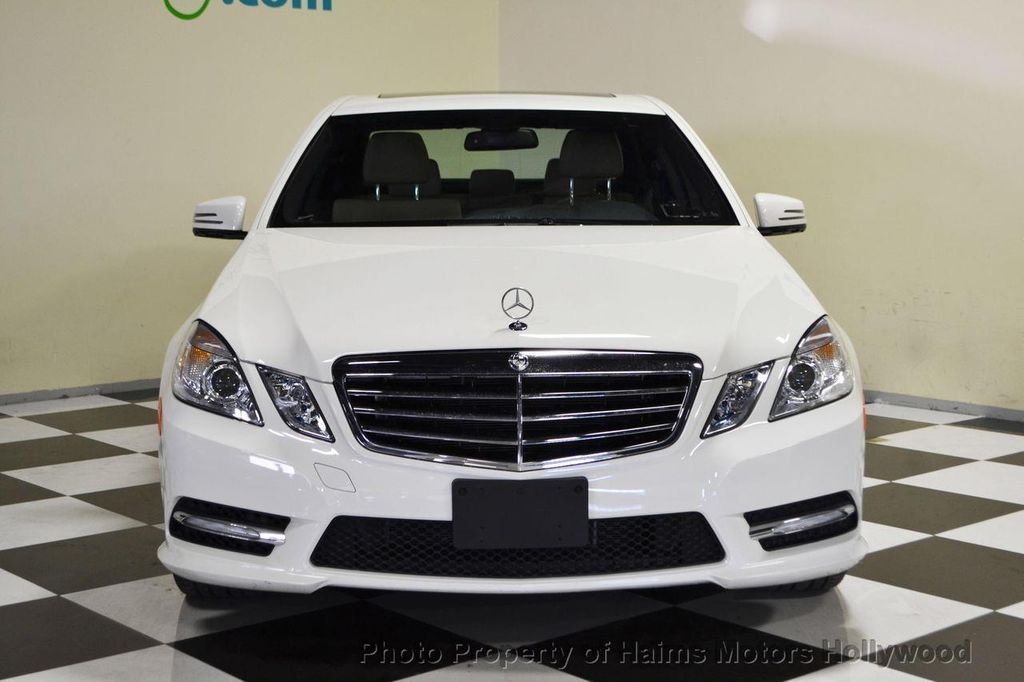 2012 used mercedes benz e class 4dr sedan e350 sport 4matic at haims motors serving fort. Black Bedroom Furniture Sets. Home Design Ideas