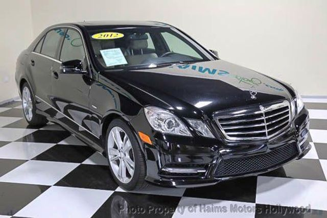 2012 used mercedes benz e class e350 at haims motors serving fort lauderdale hollywood miami. Black Bedroom Furniture Sets. Home Design Ideas