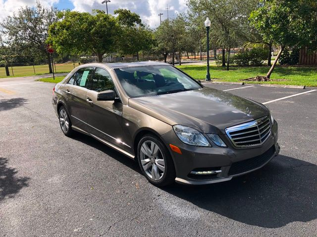 2012 used mercedes benz e class e350 bluetec at a luxury for Mercedes benz e320 bluetec
