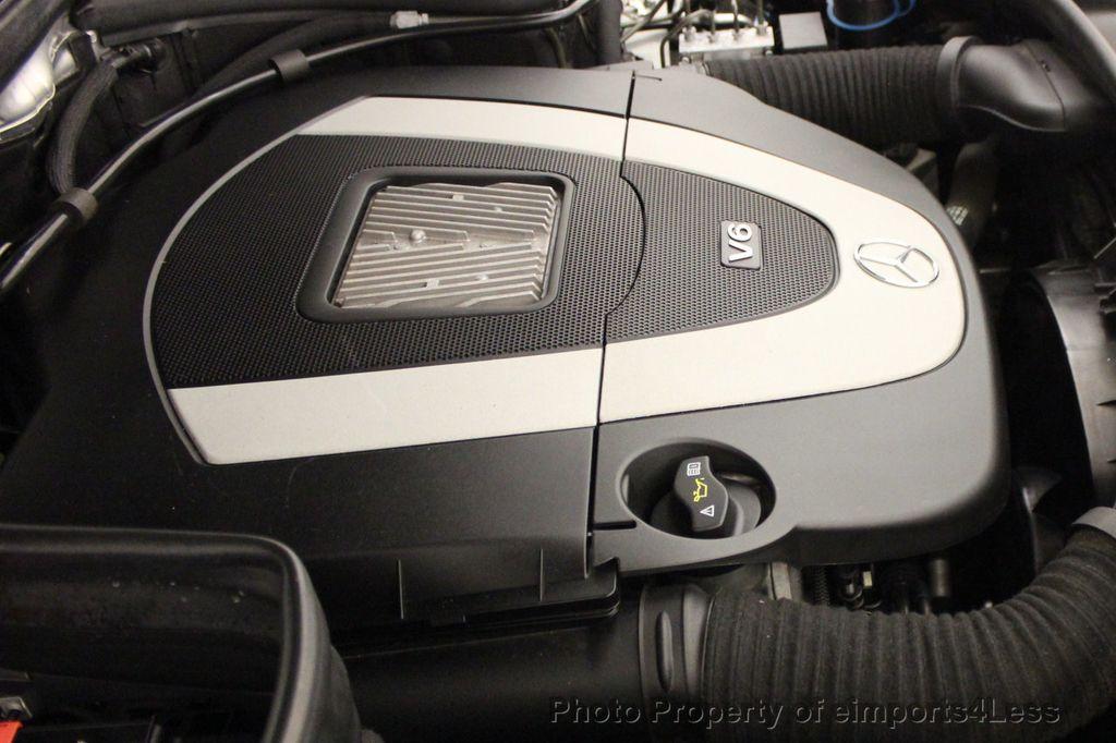 2012 used mercedes benz glk certified glk350 4matic awd for Mercedes benz glk350 backup camera
