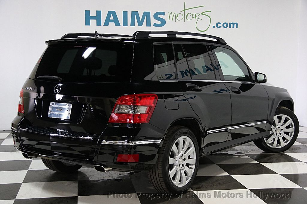 2012 used mercedes benz glk glk350 at haims motors serving for Used mercedes benz glk