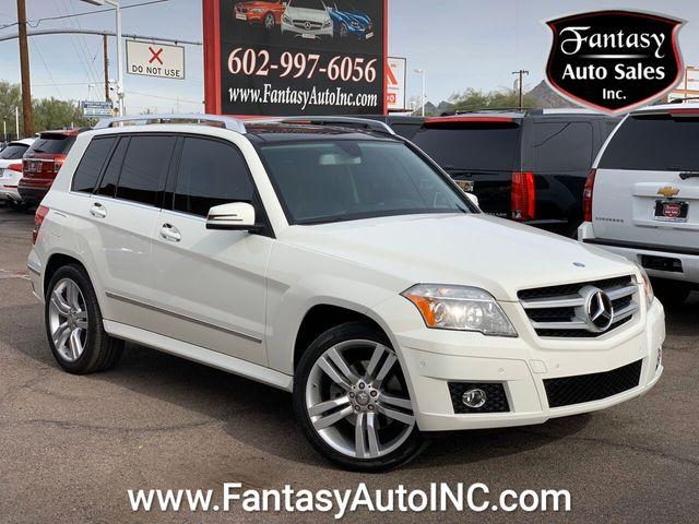 2012 Mercedes Glk350 >> 2012 Used Mercedes Benz Glk Rwd 4dr Glk 350 At Fantasy Auto Sales Inc Serving Phoenix Az Iid 19608948