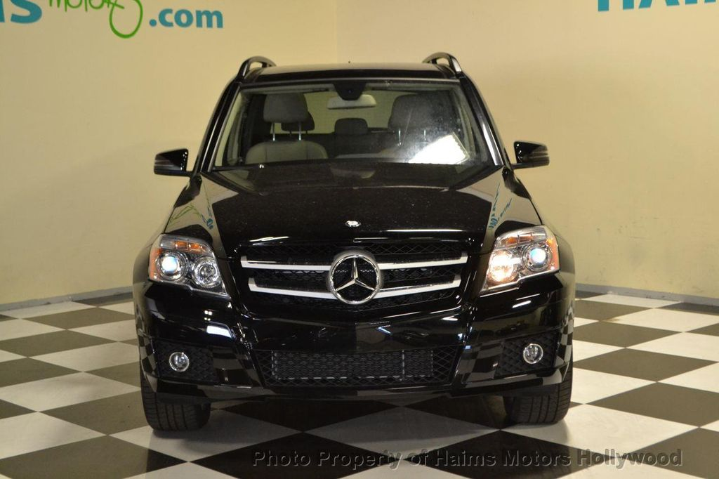 2012 used mercedes benz glk class 4matic 4dr glk350 at for 2012 mercedes benz glk350 4matic price