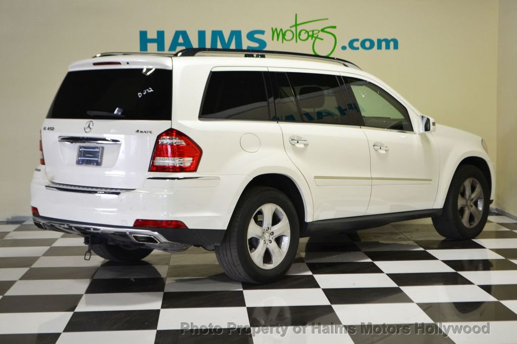 2012 used mercedes benz gl class 4matic 4dr gl450 at haims for 2012 mercedes benz gl class gl450 4matic reviews