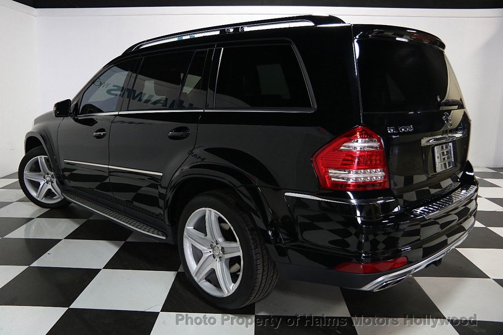 2012 used mercedes benz gl class 4matic 4dr gl 550 at for 2012 mercedes benz gl450 4matic