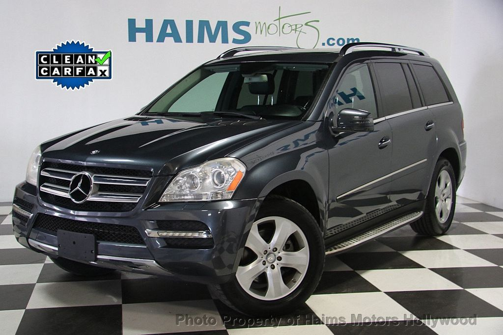 2012 used mercedes benz gl class gl450 4matic at haims motors serving fort lauderdale hollywood. Black Bedroom Furniture Sets. Home Design Ideas