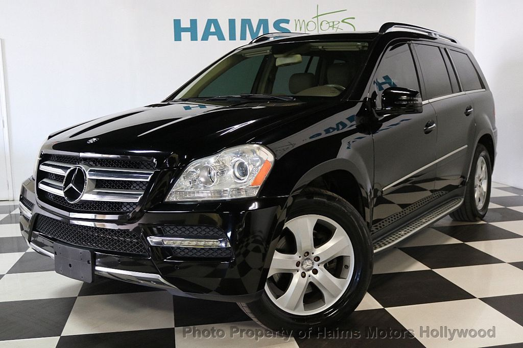 at used cars drive edition mercedes all navigation benz wheel auto touring