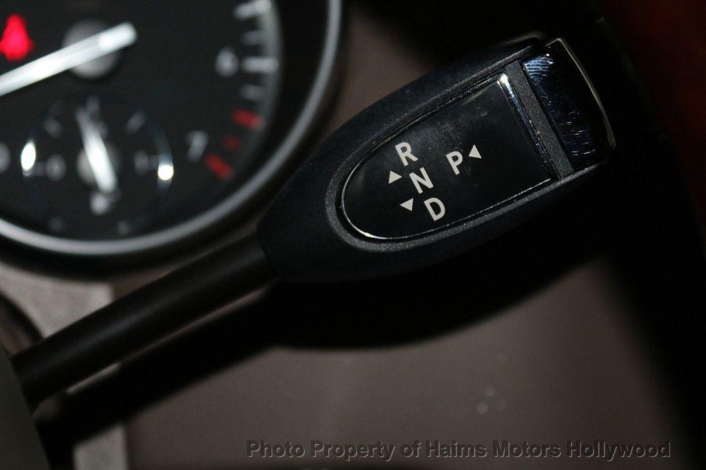 2012 Mercedes-Benz GL-Class GL450 4MATIC - 17514497 - 31