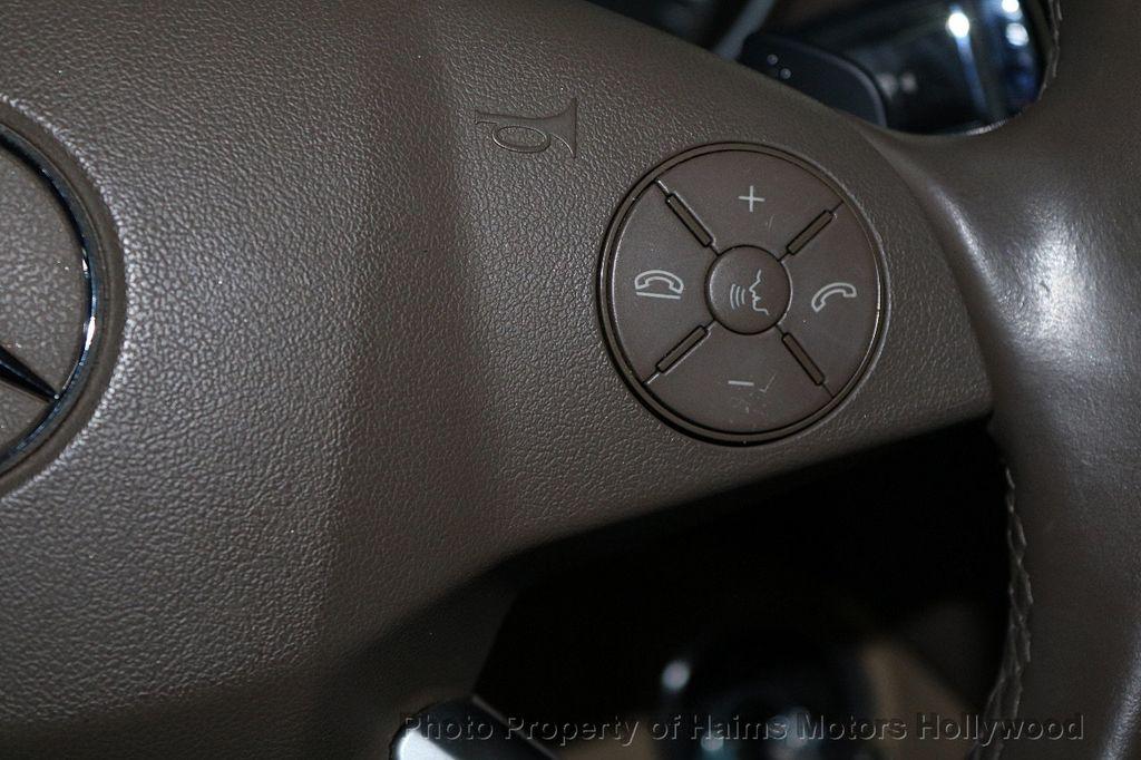 2012 Mercedes-Benz GL-Class GL450 4MATIC - 17514497 - 33