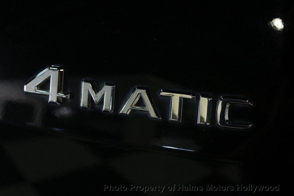 2012 Mercedes-Benz GL-Class GL450 4MATIC - 17514497 - 7