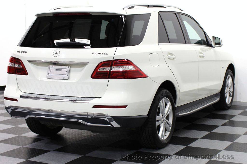 diesel launching urea bluetec this benz suvs mercedes suv autoblog fall injected mb