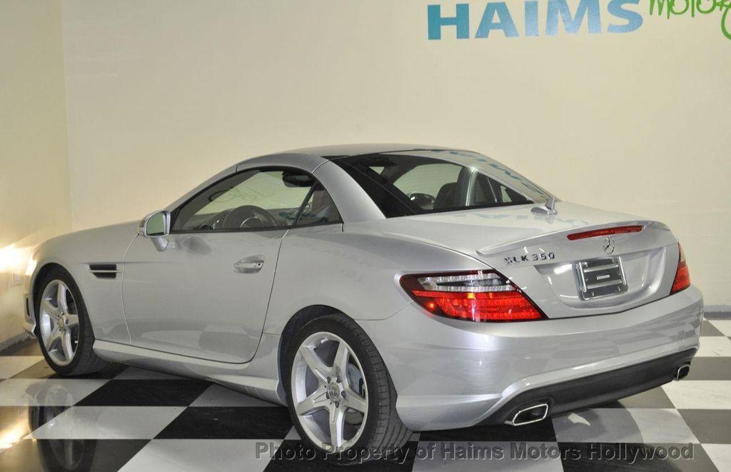2012 Used Mercedes-Benz SLK-Cl 2dr Roadster SLK350 at Haims ... Mercedes Benz Slk Car on 2016 mercedes slk 350, bmw slk 350, 2008 mercedes slk 350, 2006 mercedes slk 350, 2014 mercedes slk 350, mbz slk 350, mb slk 350, 2015 mercedes slk 350,