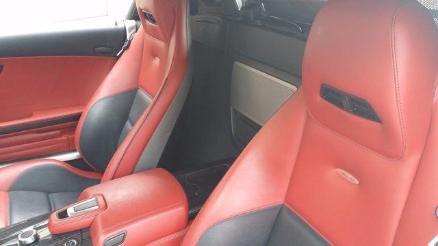 2012 Mercedes-Benz SLS AMG 2dr Roadster SLS AMG - 15792314 - 18