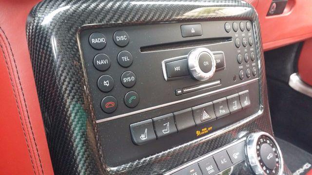 2012 Mercedes-Benz SLS AMG 2dr Roadster SLS AMG - 15792314 - 20