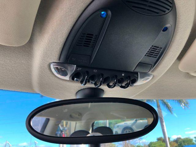 2012 MINI Cooper Hardtop 2 Door  - Click to see full-size photo viewer