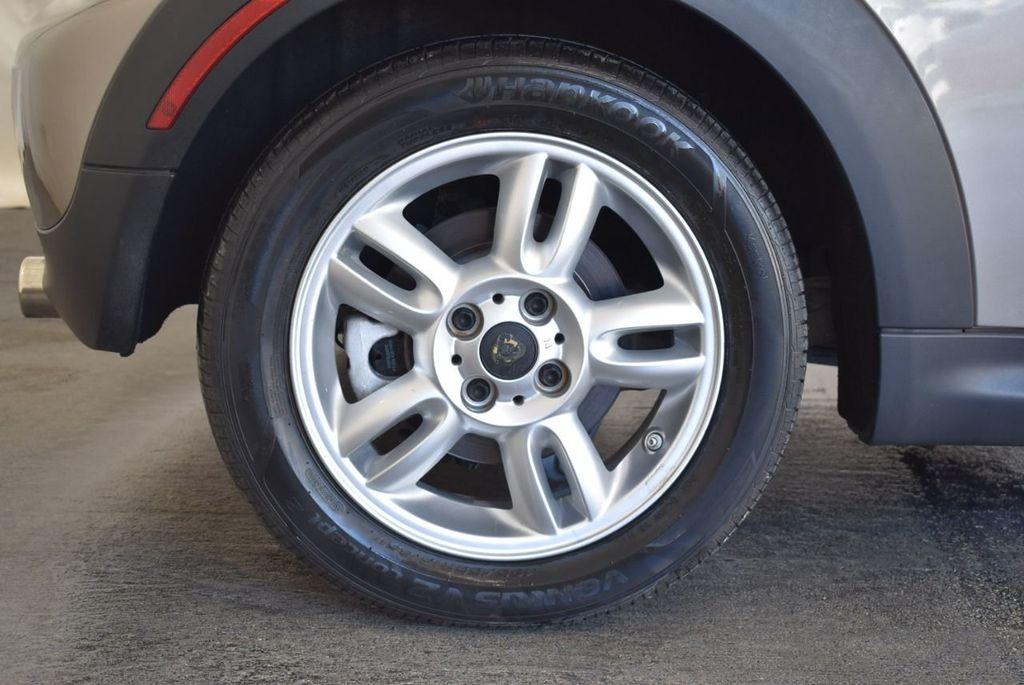 2012 MINI Cooper Hardtop 2 Door  - 18185795 - 9