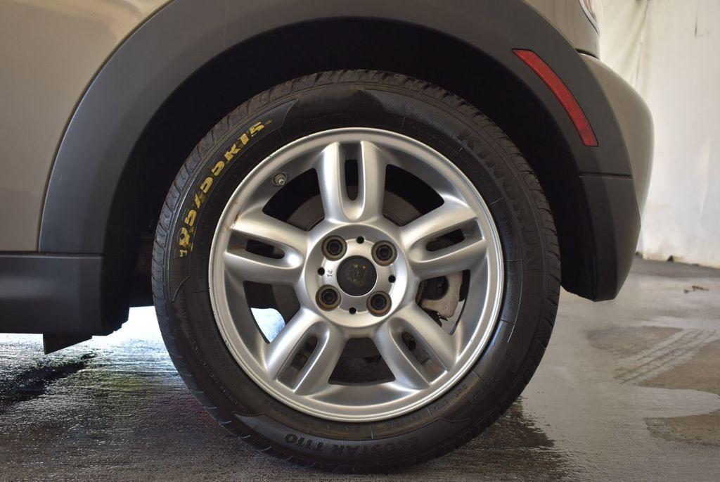 2012 MINI Cooper Hardtop 2 Door  - 18185795 - 10
