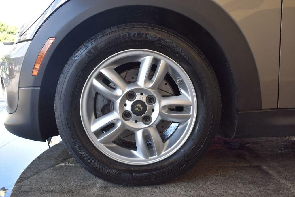2012 MINI Cooper Hardtop 2 Door  - 18185795 - 11