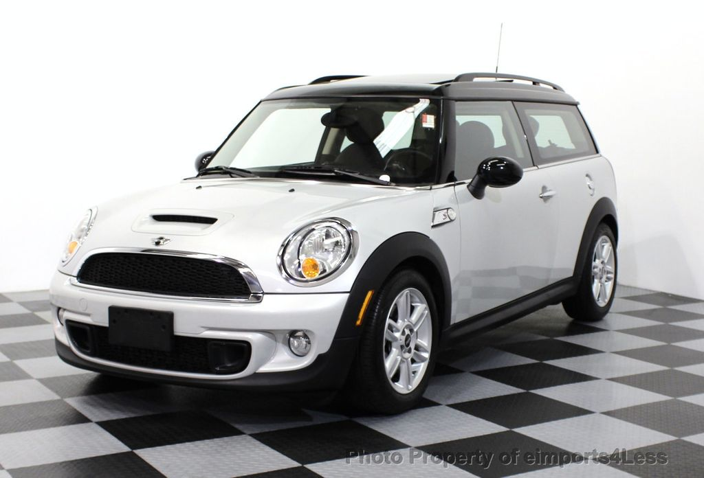 2012 used mini cooper s clubman certified mini clubman s wagon at eimports4less serving. Black Bedroom Furniture Sets. Home Design Ideas