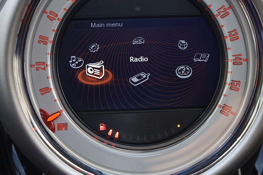 2012 MINI Cooper S Countryman  - 20795552 - 10